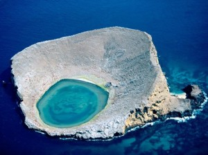 blue-lagoon-galapagos-islands-ecuador