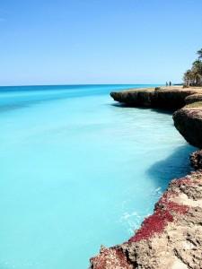 Sea-Cliffs-Varadero-Cuba
